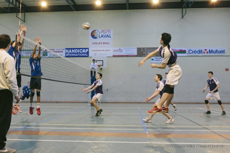 20150118-cpb-volley-rennes-coupe-de-france-069