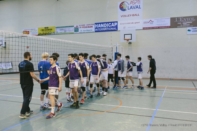 20150118-cpb-volley-rennes-coupe-de-france-076