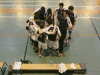 20150118-cpb-volley-rennes-coupe-de-france-003