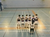 20150118-cpb-volley-rennes-coupe-de-france-004