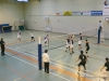 20150118-cpb-volley-rennes-coupe-de-france-006