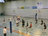 20150118-cpb-volley-rennes-coupe-de-france-007