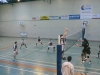 20150118-cpb-volley-rennes-coupe-de-france-010