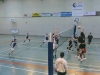 20150118-cpb-volley-rennes-coupe-de-france-011