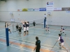 20150118-cpb-volley-rennes-coupe-de-france-013