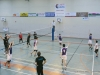 20150118-cpb-volley-rennes-coupe-de-france-015