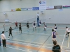 20150118-cpb-volley-rennes-coupe-de-france-016