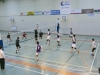 20150118-cpb-volley-rennes-coupe-de-france-017