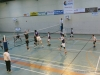 20150118-cpb-volley-rennes-coupe-de-france-020