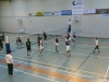 20150118-cpb-volley-rennes-coupe-de-france-021