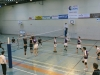 20150118-cpb-volley-rennes-coupe-de-france-023