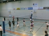 20150118-cpb-volley-rennes-coupe-de-france-024
