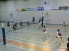 20150118-cpb-volley-rennes-coupe-de-france-026