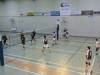 20150118-cpb-volley-rennes-coupe-de-france-027