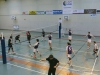 20150118-cpb-volley-rennes-coupe-de-france-028