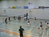 20150118-cpb-volley-rennes-coupe-de-france-030
