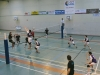 20150118-cpb-volley-rennes-coupe-de-france-031