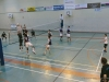 20150118-cpb-volley-rennes-coupe-de-france-032