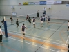 20150118-cpb-volley-rennes-coupe-de-france-033
