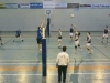 20150118-cpb-volley-rennes-coupe-de-france-038