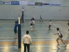 20150118-cpb-volley-rennes-coupe-de-france-039