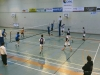 20150118-cpb-volley-rennes-coupe-de-france-043