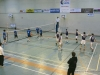 20150118-cpb-volley-rennes-coupe-de-france-044