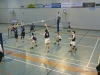 20150118-cpb-volley-rennes-coupe-de-france-046