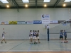 20150118-cpb-volley-rennes-coupe-de-france-052