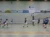 20150118-cpb-volley-rennes-coupe-de-france-053
