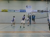 20150118-cpb-volley-rennes-coupe-de-france-054