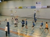 20150118-cpb-volley-rennes-coupe-de-france-059