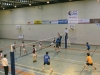 20150118-cpb-volley-rennes-coupe-de-france-061