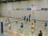 20150118-cpb-volley-rennes-coupe-de-france-062