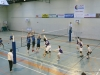 20150118-cpb-volley-rennes-coupe-de-france-065