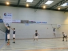 20150118-cpb-volley-rennes-coupe-de-france-068