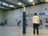 20150118-cpb-volley-rennes-coupe-de-france-070