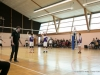 20150215-CPB-Volley-Coupe-de-France-MM15-002