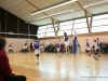 20150215-CPB-Volley-Coupe-de-France-MM15-003