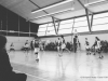 20150215-CPB-Volley-Coupe-de-France-MM15-004