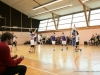 20150215-CPB-Volley-Coupe-de-France-MM15-007