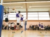 20150215-CPB-Volley-Coupe-de-France-MM15-013