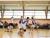 20150215-CPB-Volley-Coupe-de-France-MM15-016