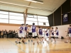 20150215-CPB-Volley-Coupe-de-France-MM15-021