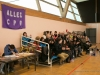 20150215-CPB-Volley-Coupe-de-France-MM15-026