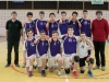 20150215-CPB-Volley-Coupe-de-France-MM15-031