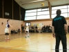 20150215-CPB-Volley-Coupe-de-France-MM15-033