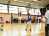 20150215-CPB-Volley-Coupe-de-France-MM15-034