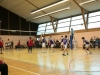 20150215-CPB-Volley-Coupe-de-France-MM15-035
