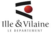 Logo_ille_vilaine_114px